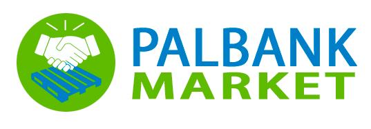 Palbank Market