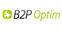 B2P optim
